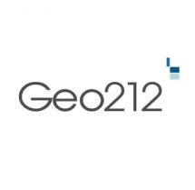 Logo Geo212
