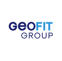GEOFIT GROUP