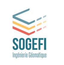 SOGEFI est sponsor ARGENT des GeoDataDays