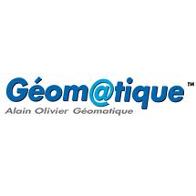 Logo Geom@tique