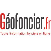 Portail Géofoncier est sponsor ARGENT des GeoDataDays
