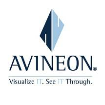 Logo Avineon