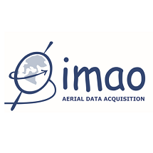 IMAO - AERIAL DATA ACQUISITION