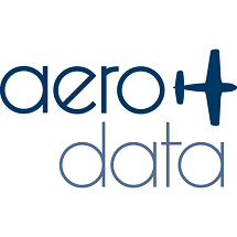 Logo Aero Data