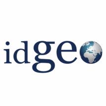 IDGEO est sponsor ARGENT des GeoDataDays