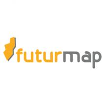 Logo FuturMap