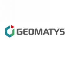 Logo Geomatys