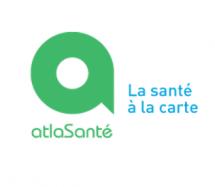Logo AtlaSante